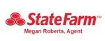 Megan Roberts State Farm