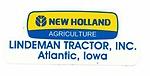 Lindeman Tractor Inc.