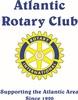 Atlantic Rotary Club