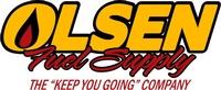 Olsen Fuel Supply