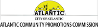 City of Atlantic