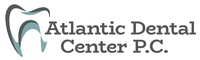Atlantic Dental Center PC