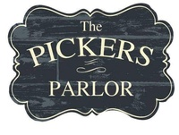 The Picker's Parlor