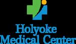 Holyoke Medical Center