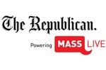 Republican, The