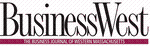 BusinessWest/HealthCare News
