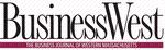 BusinessWest/HealthCare News