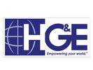 Holyoke Gas & Electric Dept.