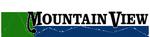 Mountain View Landscape & Lawncare Inc.