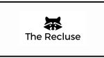 Recluse (The)