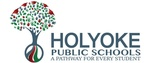 Holyoke School Department