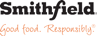Smithfield Packaged Meats