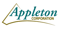 Appleton Corp.