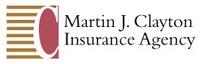 Martin J. Clayton Insurance Agency