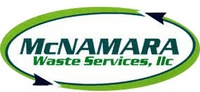 McNamara Waste Services, LLC