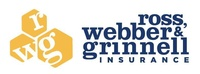 Ross, Webber & Grinnell Insurance