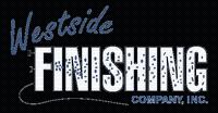 Westside Finishing Co.