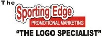 Sporting Edge Marketing (The)