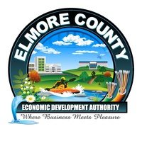 Elmore County Economic Development Authority