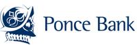 Ponce Bank