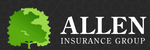 Allen Raycroft Insurance Group