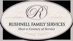 John R. Bush Funeral Home