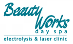 Beauty Works Day Spa