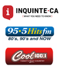 955 Hits FM and Cool 100