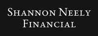 Shannon K. Neely Financial Services Inc.