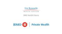 BMO Nesbitt Burns Inc.