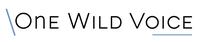 One Wild Voice - Brand Development