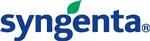 Syngenta Crop Protection, LLC
