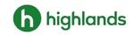 Highlands Union Bank