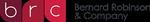 Bernard Robinson & Company, LLP