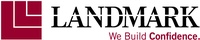 Landmark Builders Inc.
