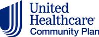UnitedHealthcare Community & State/Optum