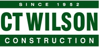 CT Wilson Construction Company, Inc.
