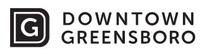 Downtown Greensboro, Inc.