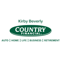 Kirby Beverly Country Financial