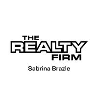 The Realty Firm-Sabrina Brazle