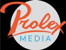 PROLEX MEDIA