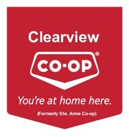 CLEARVIEW CONSUMERS CO-OP LTD.