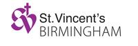 St. Vincent's Health System