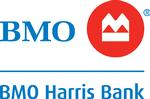 BMO Harris Bank - W. Indian Trail