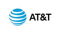 AT&T Illinois