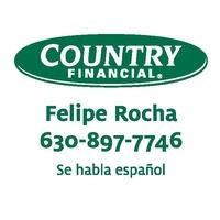 COUNTRY Financial - Felipe Rocha