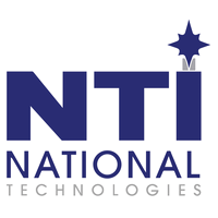 NTI National Technologies
