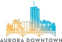 Aurora Downtown