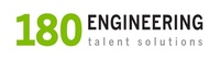 180 Engineering