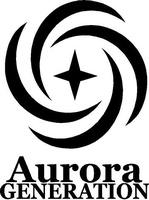 Aurora Generation